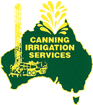 Canning Irrigation Services