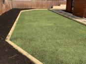 Roll_on_lawn
